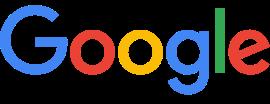 https://scholar.google.co.jp/intl/ja/scholar/images/1x/googlelogo_color_270x104dp.png